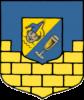 Sippungsfolge Bautzen