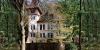 Festburg: Waldschlößchen in Meißen